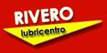 Lubricentro Rivero