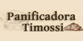Panificadora Timossi