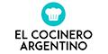 El Cocinero Argentino
