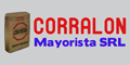 Corralon Mayorista SRL