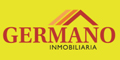 Inmobiliaria Germano