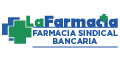 Farmacia Sindical Bancaria