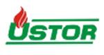 Ustor SRL - Fabrica de Quemadores a Gas - Gasoil y Duales