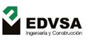 Edvsa - Electrificadora del Valle SA