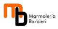 Marmoleria Barbieri e Hijos SA