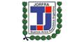 Jorfra SRL - Sables Reglamentarios