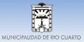 Municipalidad de Rio Cuarto
