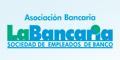 Asociacion Bancaria - Socios Empleados del Banco