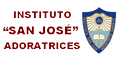 Instituto San Jose Adoratrices