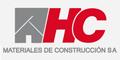 Hc - Materiales de Construccion