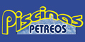 Petreo Piscinas
