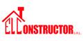 El Constructor SRL