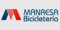Manresa Bicicleteria