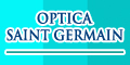 Optica Saint Germain