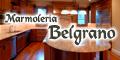 Marmoleria Belgrano
