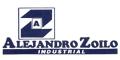 Alejandro Zoilo Industrial