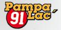 Pampa Lac' 91