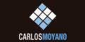 Moyano - Planta de Aridos