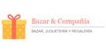 Bazar y Compañia