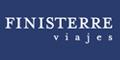 Finisterre Viajes - Evt - Leg 13588 - Agencia de Viajes