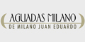 Aguadas Milano de Milano Juan Eduardo
