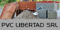 Pvc Libertad SRL