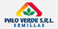 Palo Verde SRL - Semillas