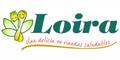 Loira - Viandas Saludables