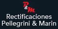 Rectificaciones Pellegrini & Marin