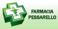 Farmacia Pessarello