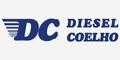 Diesel Coelho