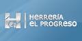 Herreria el Progreso de Daniel Fadon y Carlos Dominguez