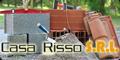 Casa Risso