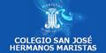 Colegio San Jose Hermanos Maristas