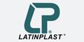 Latinplast SRL