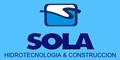 Sola - Hidrotecnologia y Construccion