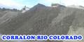 Corralon Rio Colorado