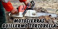 Motosierras Guillermo Tortorella