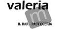 Valeria M Il Pasteleria