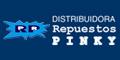 Pinky Distribuidora