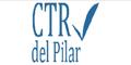 Centro de Traumatologia y Rehabilitacion del Pilar