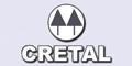 Cretal - Cooperativa Rural Electrica Tandil Azul Ltda