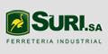 Suri SA - Ferreteria Industrial