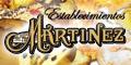 Establecimientos Martinez