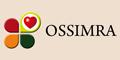 Ossimra