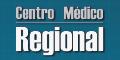 Consultorios Regional