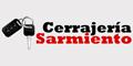 Cerrajeria Sarmiento