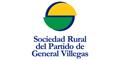 Fundacion del Partido de General Villegas