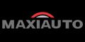 Maxi Auto