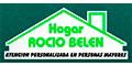 Hogar Rocio Belen